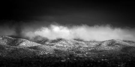 Atalaya-Mountains-Mabry-Campbell