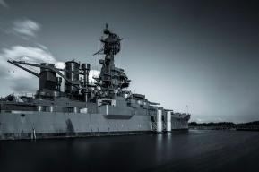 Battleship-Texas-Away-Mabry-Campbell