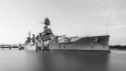 Battleship-Texas-Mabry-Campbell