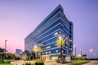 Bay-Area-Regional-Medical-Center-2-Mabry-Campbell