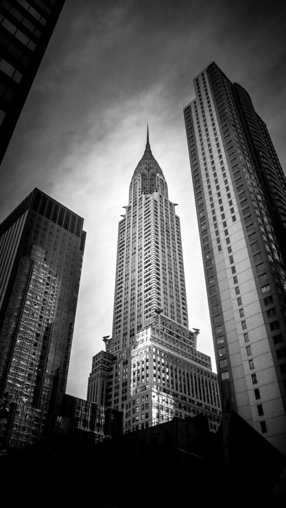 Chrysler-Building-Mabry-Campbell