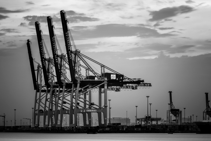 Container-Cranes-Mabry-Campbell