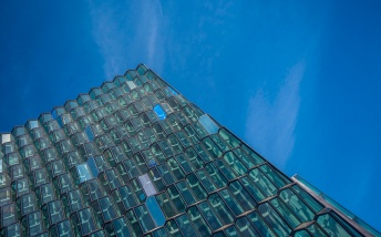 Corner-Of-The-Harpa-Mabry-Campbell
