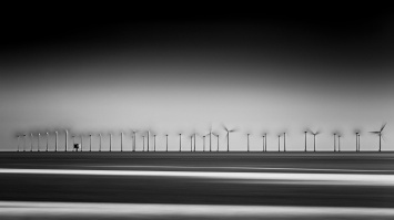 Danish-Wind-Turbines-Mabry-Campbell