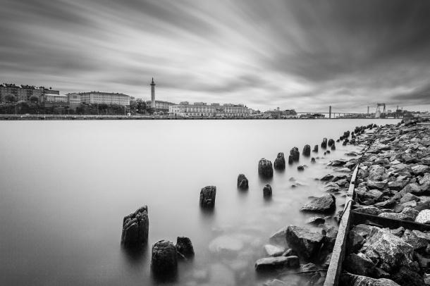 Down-Gothenburg-Harbor-M-Mabry-Campbell