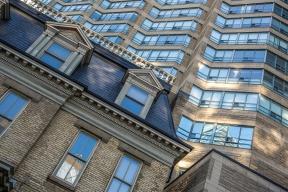 Downtown-Toronto-Brick-Facade-Mabry-Campbell