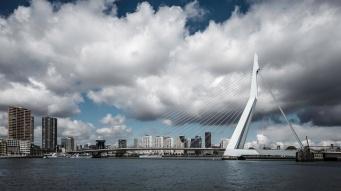 Erasmus-Bridge-Rotterdam-Mabry-Campbell