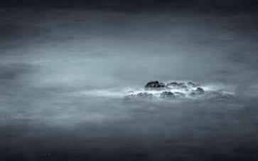 Fluid-Selenium-Rock-Symphony-V-Mabry-Campbell