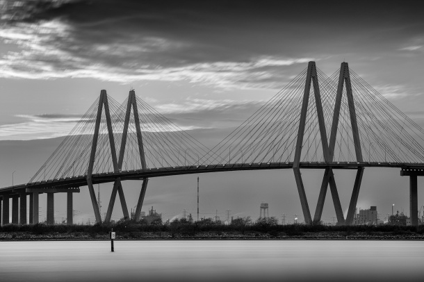 Fred-Hartman-Bridge-and-Houston-Ship-Channel-Mabry-Campbell
