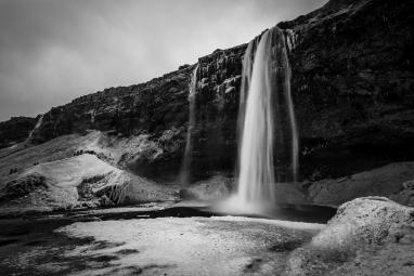 Frozen-Seljalandsfoss-II-Mabry-Campbell