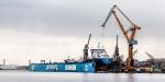 go:tebog-DAMEN-Drydocks-Bit-Oktania-Mabry-Campbell