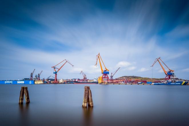 Gothenburg-Harbor-Mabry-Campbell