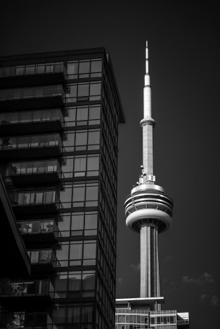 Highlighting-CN-Tower-Mabry-Campbell