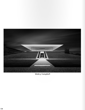 Honoring-I-The-Time-Dynamic-James-Turrell-Skyspace-SHOT!-Magazine-Mabry-Campbell