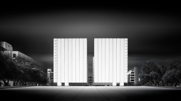Honoring-II-The-Time-Dynamic-John-Fitzgerald-Kennedy-Memorial-Plaza-Mabry-Campbell