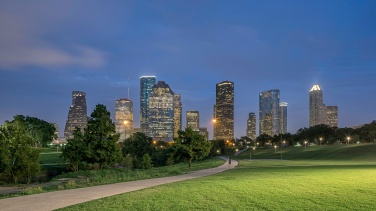 I-Am-Houston-Skyline-Mabry-Campbell