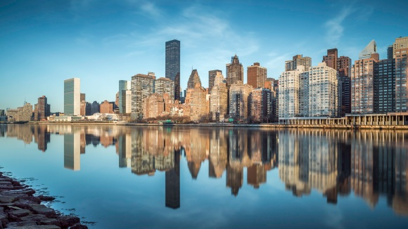 I-Am-Midtown-East-T1-Mabry-Campbell