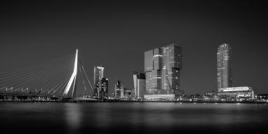 I-Am-New-Rotterdam-Mabry-Campbell