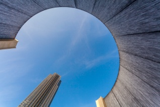 Inside-The-Water-Wall-II-Mabry-Campbell