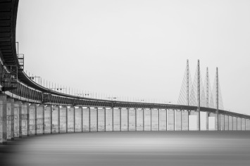 Iron-Connection-III-Öresundsbron-Mabry-Campbell