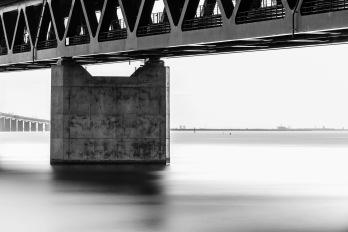 Iron-Connection-IV-Öresundsbron-Mabry-Campbell