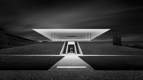 Honoring-I-The-Time-Dynamic-James-Turrell-Skyspace-Mabry-Campbell
