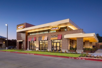 Jason's-Deli-249-at-Spring-Cypress-Houston-2015