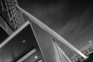 KPN-Tower-Aesthetic-Leg-Mabry-Campbell