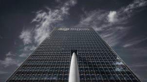 KPN-Tower-IR-Mabry-Campbell