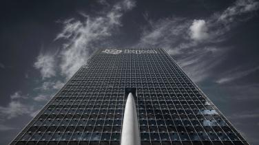 KPN-Tower-IR-Mabry-Campbell