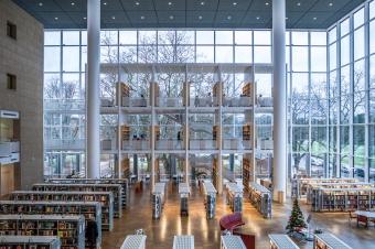 Malmo-Library-Cubes-Mabry-Campbell