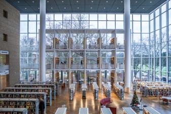 Malmö-Library-Mabry-Campbell