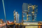 nhow-Rotterdam-and-KPN-Tower-from-Erasmusbrug-Mabry-Campbell
