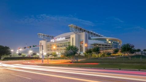 NRG-Stadium-Reliant-Stadium-Cinema-Mabry-Campbell