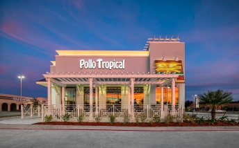 Pollo-Tropical-Restaurant-West-Facade-Mabry-Campbell