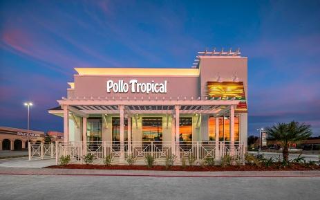 Pollo-Tropical-Restaurant-West-Facade-Mabry-Campbell