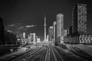 Railway-To-Toronto-Mabry-Campbell