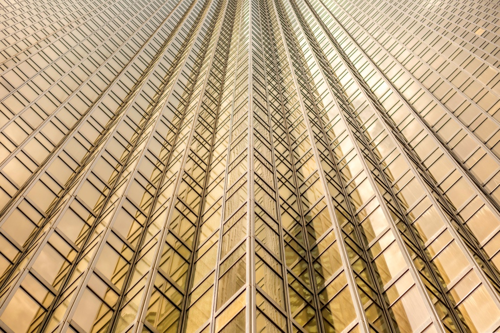 Royal-Bank-Plaza-Gold-Facade-Mabry-Campbell