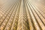 Royal-Bank-Plaza-Gold-Facade-Mabry-Campbell