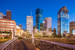 Sabine-To-Bagby-Promenade-Skyline-Mabry-Campbell