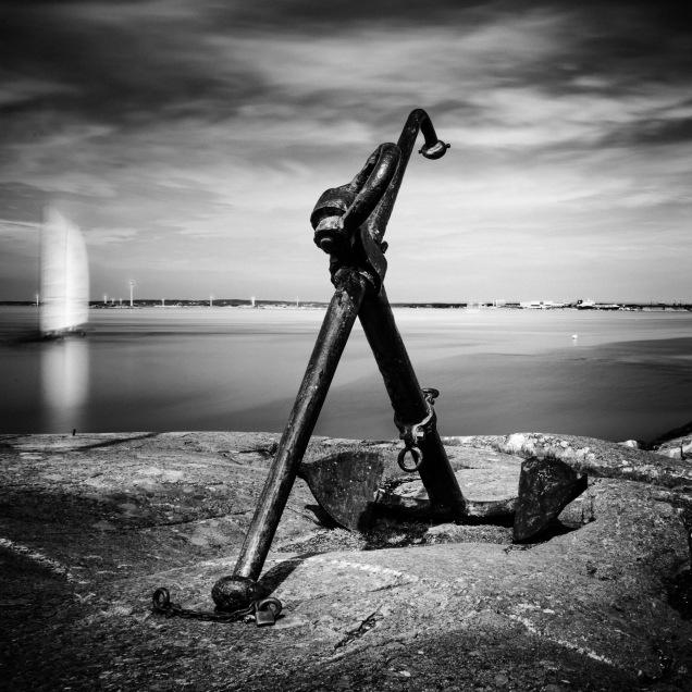 Sailboat-and-Anchor-Gothenburg-2014-Mabry-Campbell