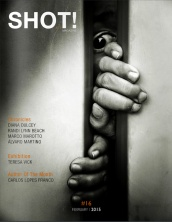 SHOT!-Magazine-February-2015-Issue-Mabry-Campbell