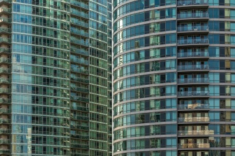 Sliver-of-Light-Between-Two-Buildings-Mabry-Campbell