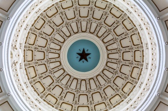 Texas-Capitol-Dome-Ceiling-Mabry-Campbell