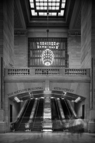 The-Ghosts-Of-Grand-Central-Terminal-Mabry-Campbell