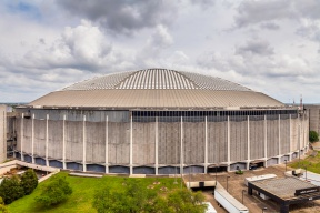 The-Houston-Astrodome-Mabry-Campbell
