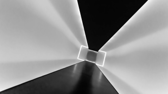 The-Light-Inside-Houston-MFAH-James-Turrell-Mabry-Campbell