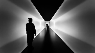 The-Light-Inside-James-Turrell-Mabry-Campbell