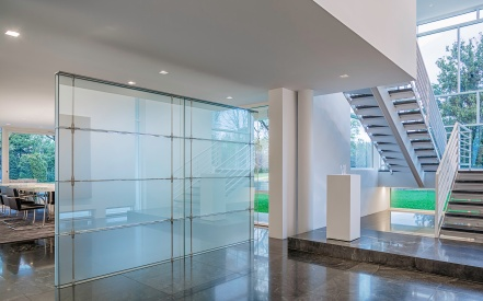 The-Rachofsky-House-Retractable-Glass-Wall-Mabry-Campbell