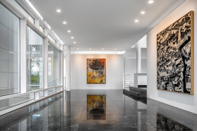 The-Rachofsky-House-Second-Floor-North-Mabry-Campbell